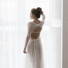 Wedding photographer Artem Miloserdov (Miloserdovart). Photo of 27.03.2018