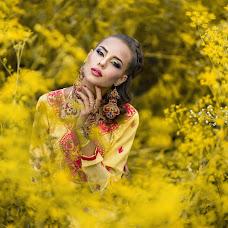 Wedding photographer Vitaliy Belskiy (blsk). Photo of 19.08.2016