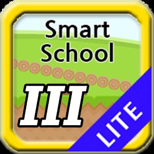 Smart casino academy