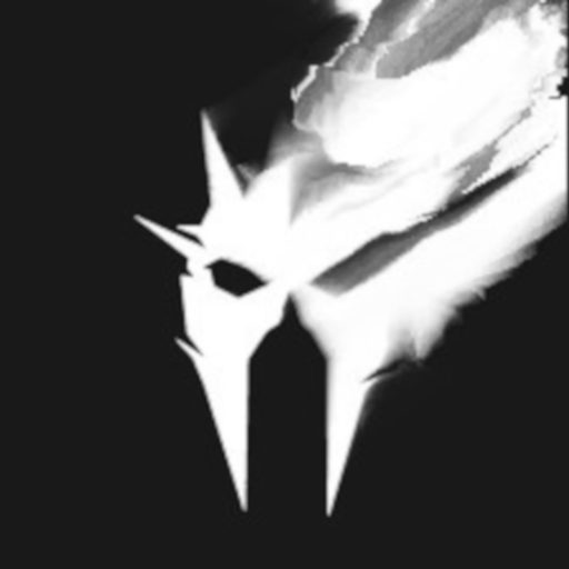 Ring Lord: Shadow ghost Camera Icon