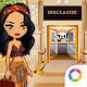 Fashion Cup - Dress up & Duel (game)