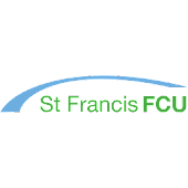 St. Francis FCU Mobile Banking
