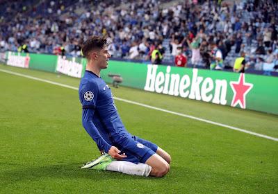 🎥 League Cup : ça passe pour Lokonga et Arsenal, Chelsea s'en sort aux tirs au but, Ilias Chair et QPR éliminés