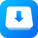 Video Downloader for Fb - FB Video Download icon