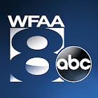WFAA-North Texas News, Weather icon