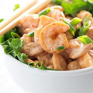 Copycat Bonefish Grill™ Bang Bang Shrimp Recipe