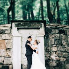Wedding photographer Bogdan Bic (Dixi). Photo of 22.06.2017