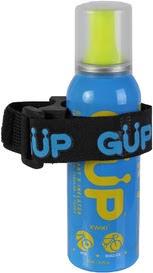 GUP Velcro Holster alternate image 0
