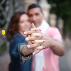 Wedding photographer Pavel Maksimov (Maxipavel). Photo of 23.07.2014