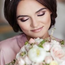 Свадебный фотограф Анастасия Соколова (NastiaSokolova). Фотография от 22.12.2017