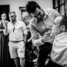 Fotograful de nuntă Laurentiu Nica (laurentiunica). Fotografia din 24.07.2017