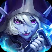 Avatar Kingdoms [Mega Mod] APK Free Download