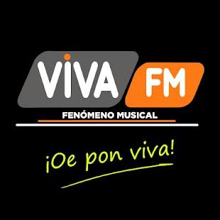 ¡Oe pon Viva! - náhled