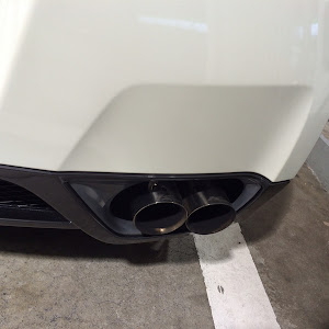 NISSAN GT-R R35 のカスタム事例画像 pushさんの2019年02月18日17:03の投稿