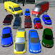 Drift Street Driving (game)