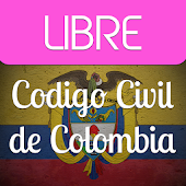 Código Civil Colombia