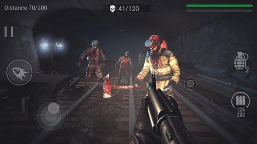 Zombeast: Survival Zombie Shooter filehippodl screenshot 20