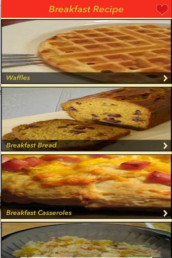 2000+朝食レシピ