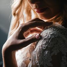 Wedding photographer Maksim Serdyukov (MaxSerdukov). Photo of 06.10.2017