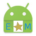 EventManager icon