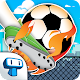 Legend Soccer Clicker - Be The Next Football Star!