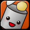 Action Potato icon