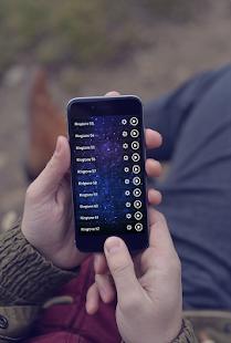 Latest Mobile Phone Popular Ringtones 2018 - náhled
