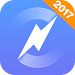 Speed Booster for Android ? icon