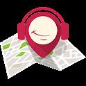 SmartTour icon