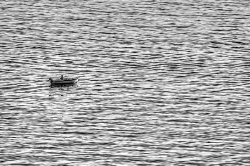 Il vecchio e il mare di bepi1969