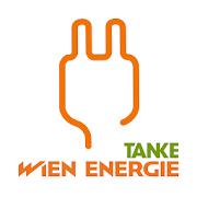 Tanke Wien Energie