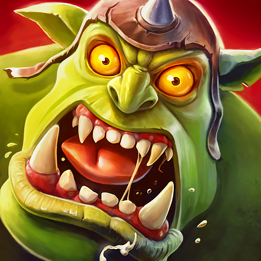Warlords of Aternum file APK for Gaming PC/PS3/PS4 Smart TV