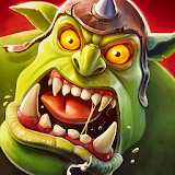 Warlords of Aternum Apk Download Free for PC, smart TV