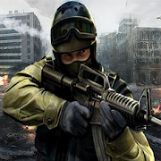 Game The Last I.G.I Commando Special Ops APK for Windows Phone