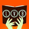 LifeVerseBooks