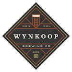 "Wynkoop ""Insert Rye Pun Here"""