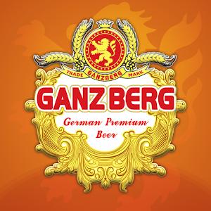 Tải Ganzberg Euro 2016 APK