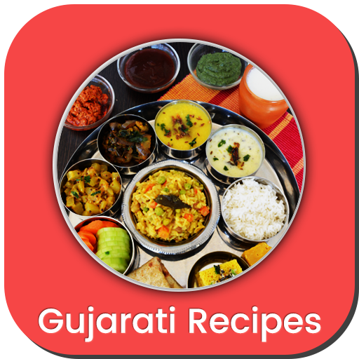 Gujarati recipes free apps on google play forumfinder