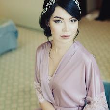 Wedding photographer Ruslan Shigabutdinov (RuslanKZN). Photo of 10.10.2016