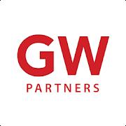 Partners Groundwala