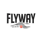 Logo of Flyway Bluewing Blueberry Wheat