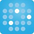 ISPOR icon