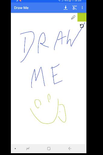 Drawing  -  For Adults & Kids  screenshots 1