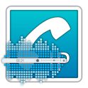 Codec Pack for CSipSimple icon
