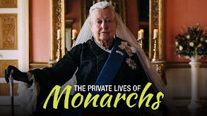 Private Lives of the Monarchs thumbnail