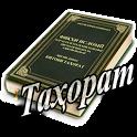 Китоби Таҳорат icon
