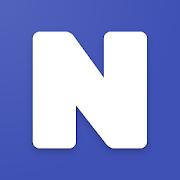 NET TRUYEN TRANH