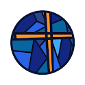 Visites Spirituelles icon