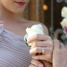 Wedding photographer Alin Dijmărescu (AlinDijmărescu). Photo of 24.11.2016
