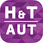 AUT School of H & T